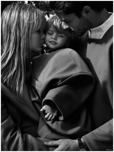 Francisco-Lachowski-MYKROMAG-Family-2015-Shoot-003