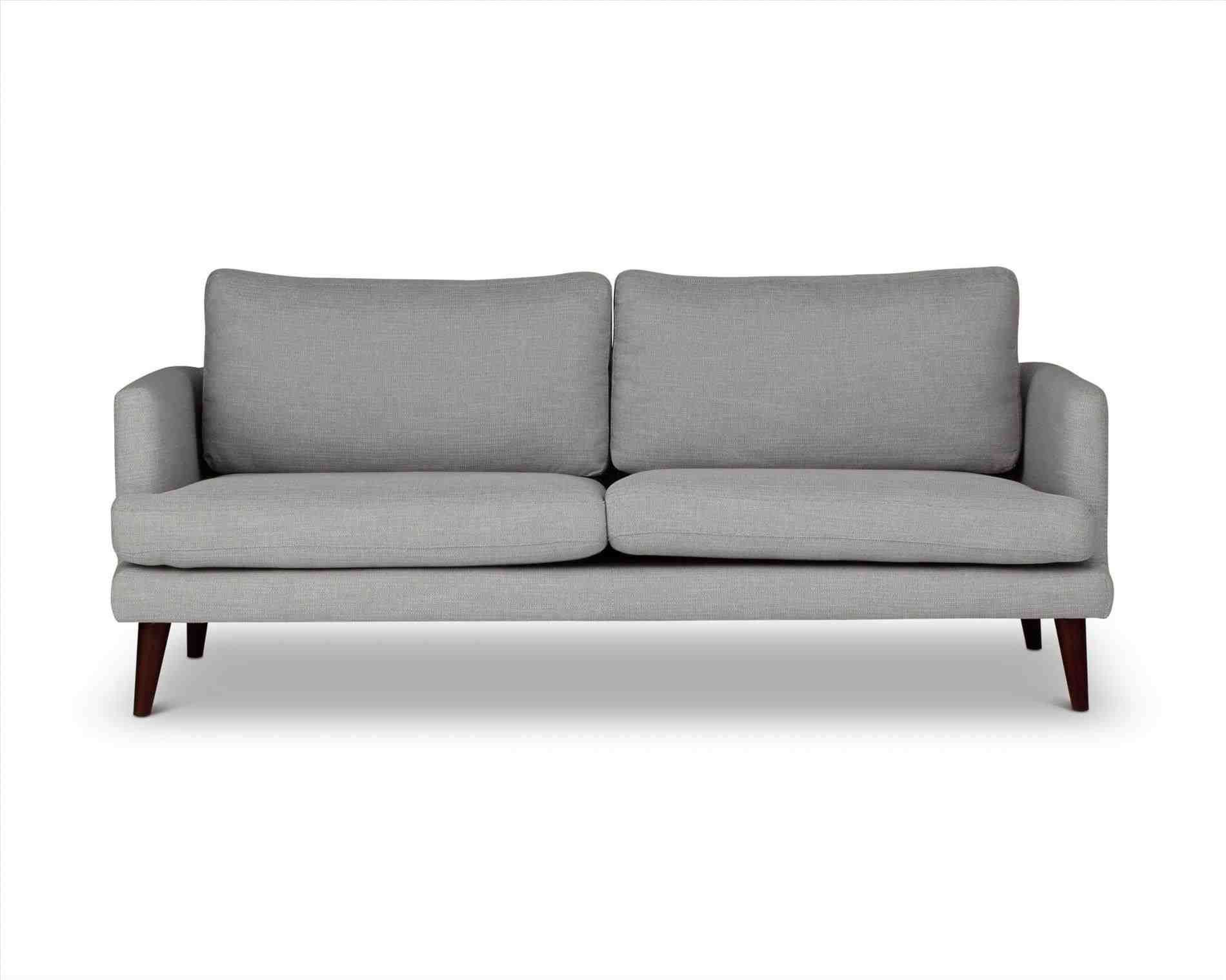 Sofa Bed Sydney Le Melbourne Corner Argos Leather