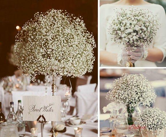 Pin By Paulina Dobrodziej On Wedding Ideas White Wedding Flowers Wedding White Flowers