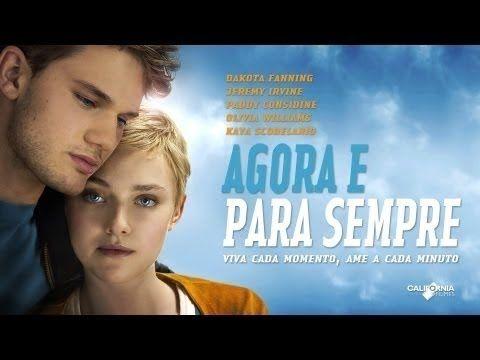 Agora E Para Sempre Completo Dublado Filmes Filmes Romanticos