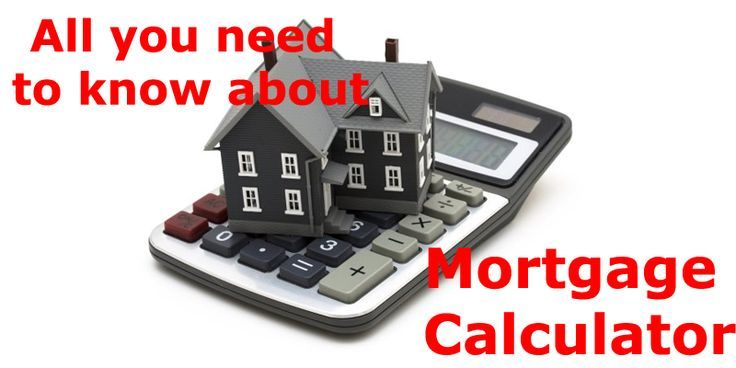 Mortgage Calculator Home Loan Calculator Free Mortgage Payment
