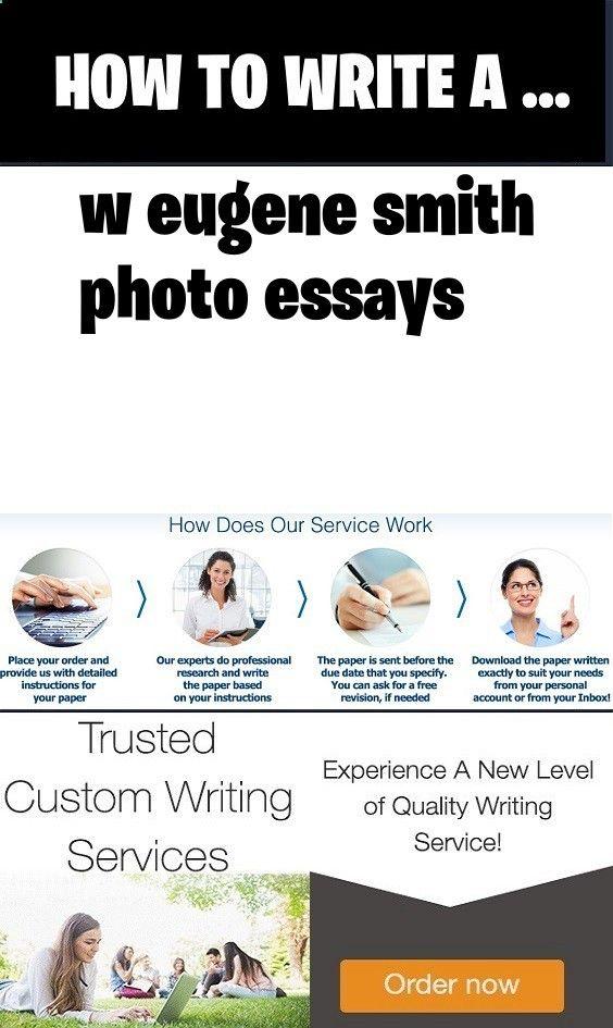 salon essays