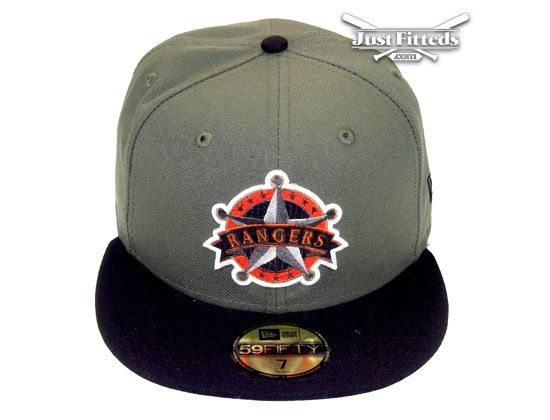 1712c6ec966 Pin by Strictly Fitteds on Japanese Exclusive NEW ERA Fitted ...