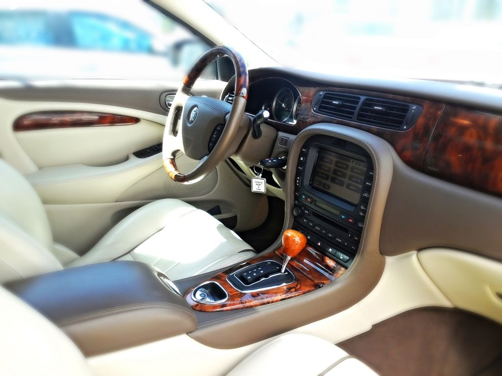 jaguar s type at choice rent a car interior our cars choice rent rh pinterest co uk