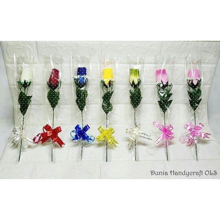 Paling Bagus 25+ Gambar Bunga Beserta Keterangannya