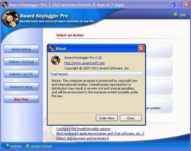 Award Keylogger Pro 3 6 X86 3 5 X64 Me On A Map Awards Evaluation