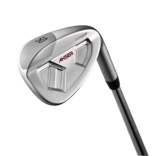 9b18057ecb65 Authorised Ping Internet Retailers stocking the superb Ping Anser Wedge at great  prices including fast delivery and excellent service!