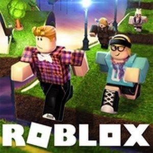 Unicornzmusic Unicornzmus Oof Roblox Remix Id - BerkshireRegion