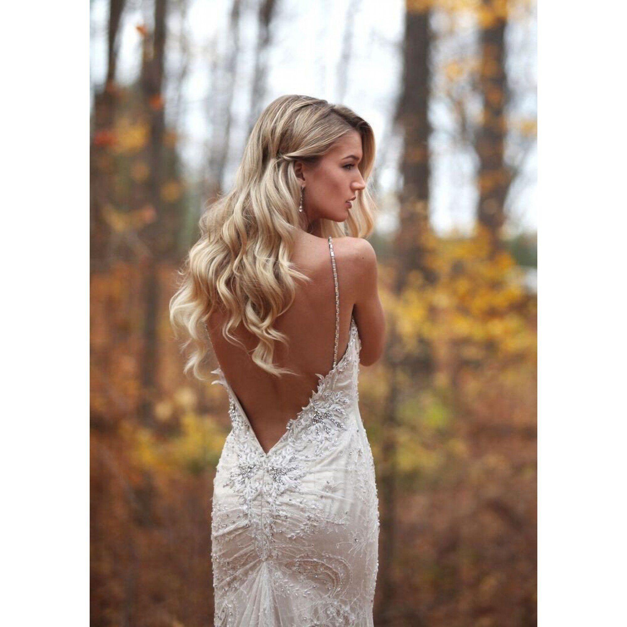 Marisa Bridal 111|Marisa Wedding dress 111|tampabridalshops.com ...