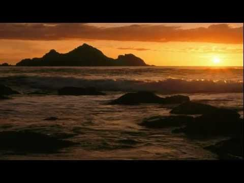 Van Morrison - These Are The Days....a beautiful song!!