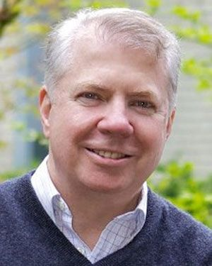 http://atvnetworks.com/index.html Seattle mayor proposes plan for acoustic gunshot detection technology to curb…