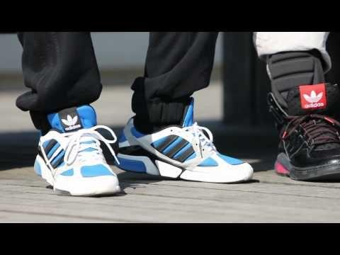 Dance. Shoes. & Music. Yes please! | Adidas women, Adidas fashion ...