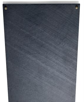 schiefertafel2.PNG (285×343)