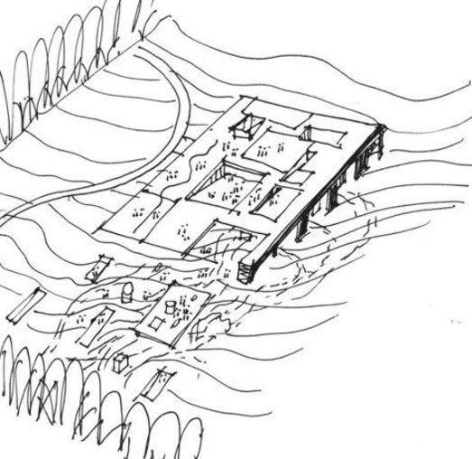 Photo of Courtesy of Henning Larsen Architects