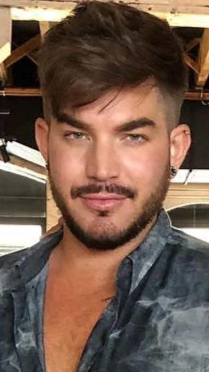 twitter oh oh adam pinterest adam lambert and adam style