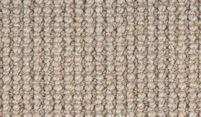 Carpet S Melbourne Carpet Vidalondon