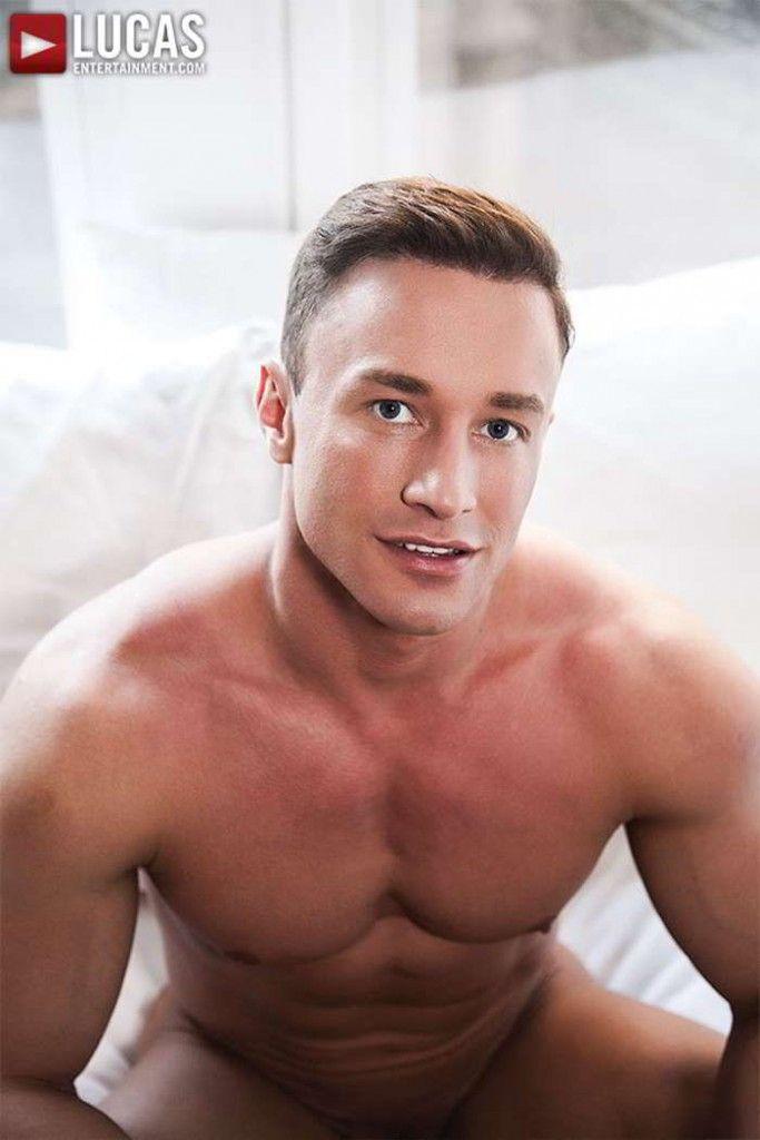 Alexander volkov gay