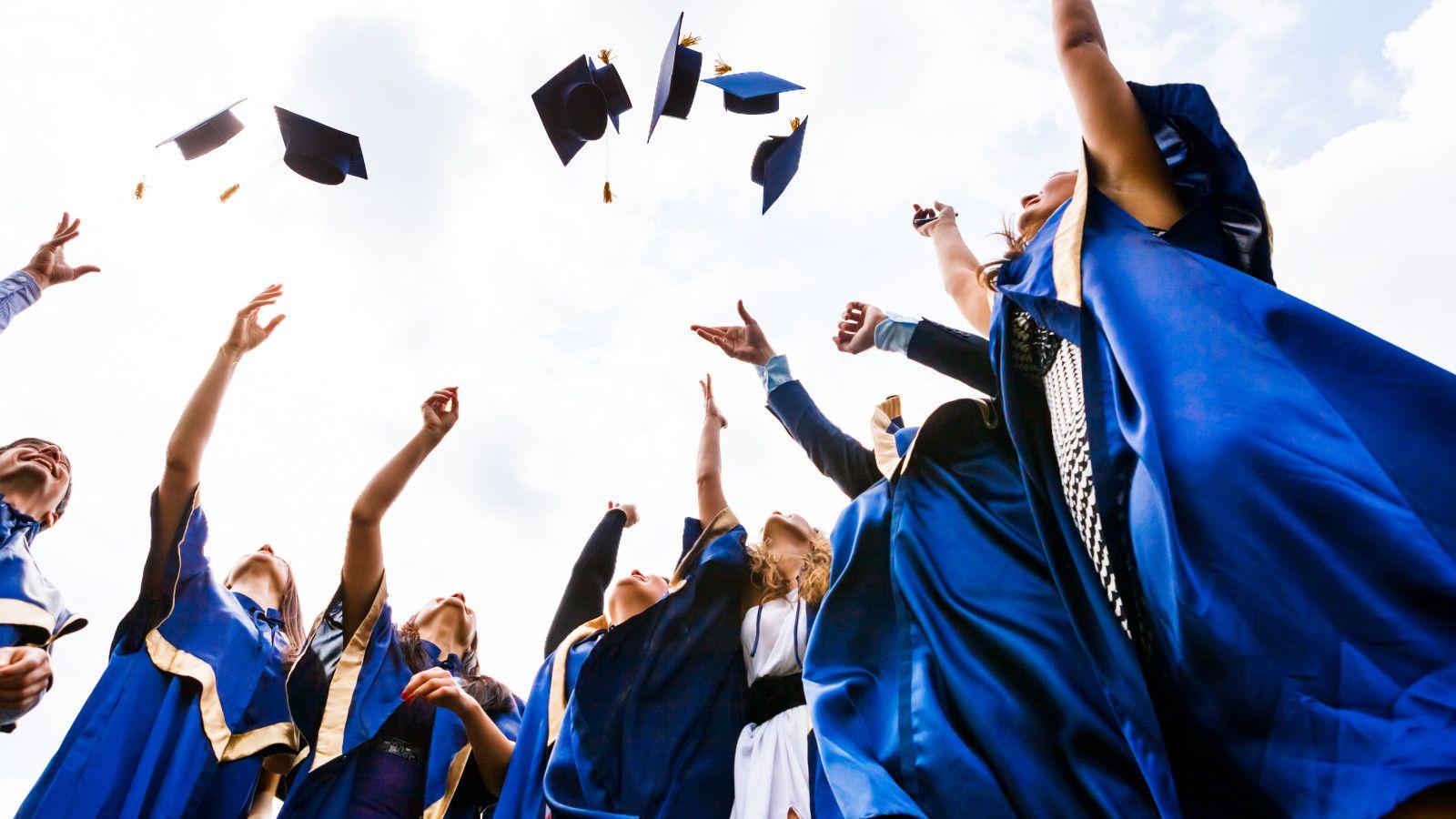 Abitur Für Ausländer