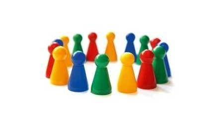 Diversity management, quasi sconosciuto in Italia