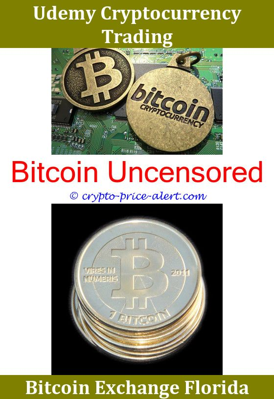 Bitok Cryptocurrency Cryptocurrency, Bitcoin mining hardware and