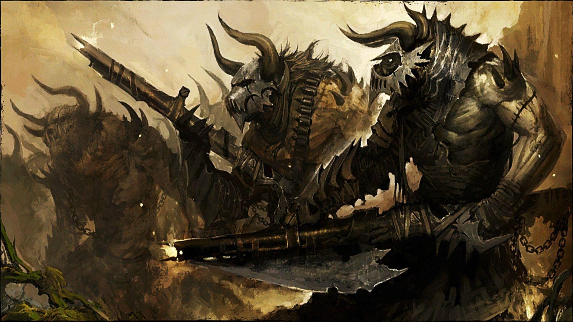 Video Game Guild Wars 2 Wallpaper Guild Wars Guild Wars 2 Dark Fantasy Art