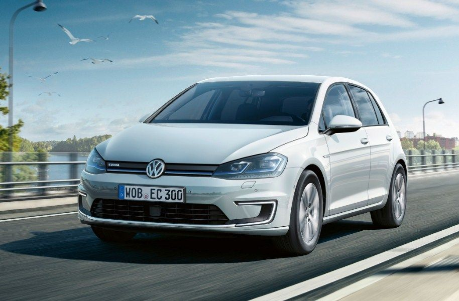 2018 volkswagen e golf release date. wonderful date 2019 volkswagen egolf release date  20172018 car reviews to 2018 volkswagen e golf release date 0