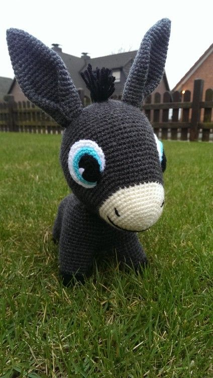Eine Sehr Schöne Anleitung Häkeln Pinterest Crochet Crochet