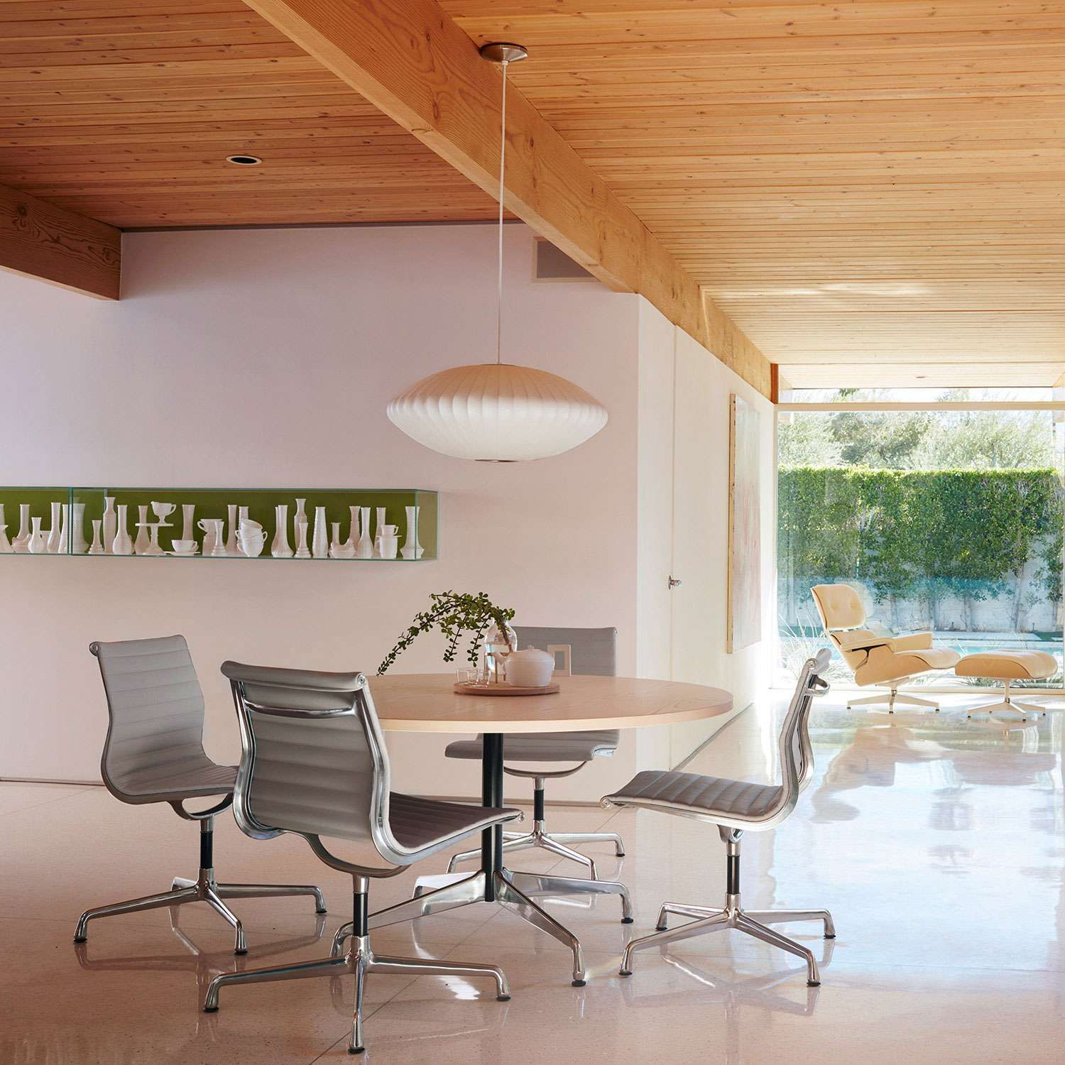10 Modern Options For Ambient Lighting Nelson Bubble