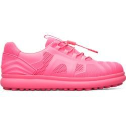 Photo of Camper Lab Pelotas protect, sneakers women, pink, size 40 (…