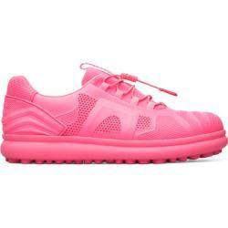 Photo of Camper Lab Pelotas protect, sneakers women, pink, size 40 (eu), K200943-008 CamperCamper