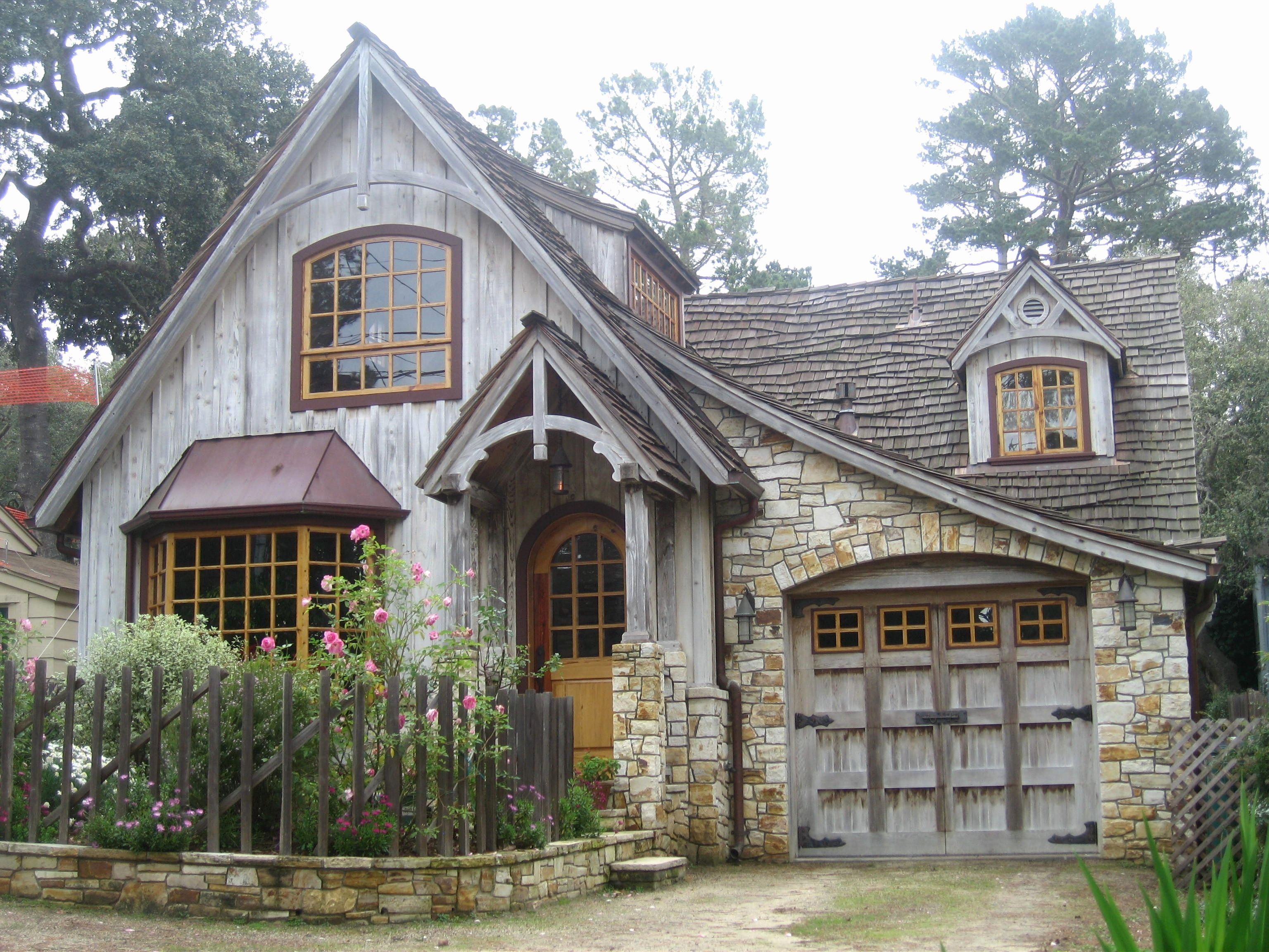 Google Image Result For Http Www Grandviewriverhouse Com Box Ne French Country Cottage House Plans French Country Cottage Decor Dream Cottage Storybook Homes