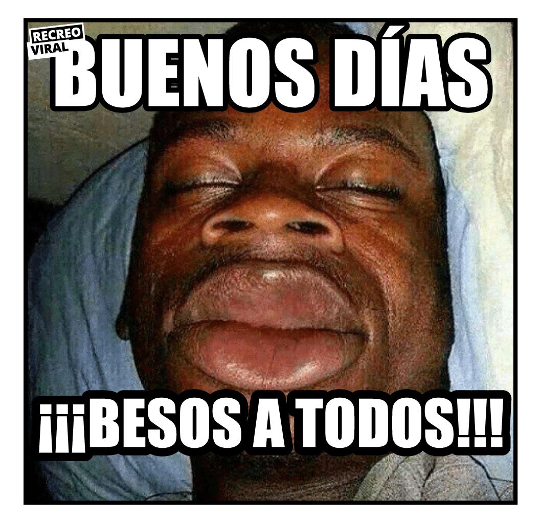 19 Memes De Buenos Dias Para No Ir De Mal Humor Al Trabajo Memes De Buenos Dias Imagenes De Risa Memes Buenos Dias Con Humor