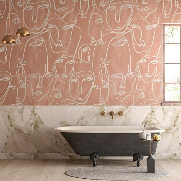 Photo of The Wallpaper Company Our Editors Are Currently Obsessed With
