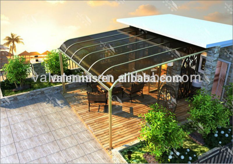 Best Used Waterproof Roof Canopy Awning For Sale Electric 400 x 300