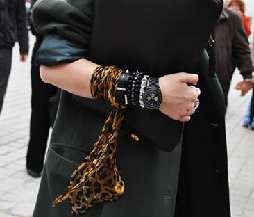 #collagevintage #streetstyle #street #fashion #details