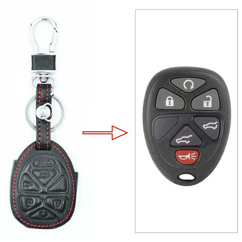 Gq43vt5t Gq43vt7t Programming Instructions Car Key Fob Key