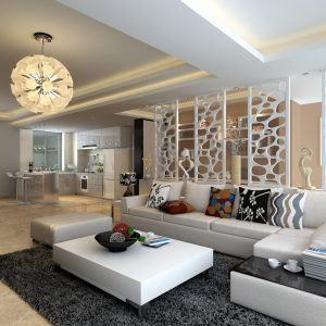 Interior Designs For Living Room Mesmerizing Modern Interior Design Ideas For Living Room 2013  Http Inspiration Design
