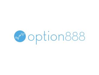 Option888 Option Trading Trading Binary