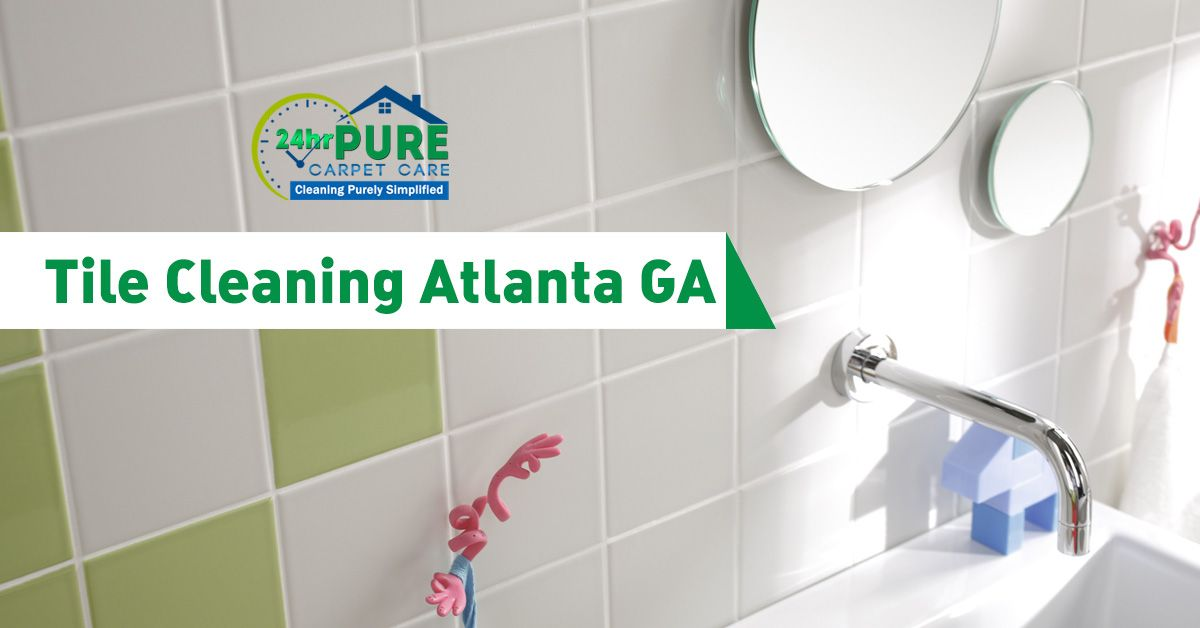 Remove Stains And Dirty Grout On Tiles With Our Professional Tilecleaning Service In Atlanta Ga Georgia Airductcleaning Cleaning Carpetcleaning