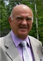Robert Lord Obituary - Greenfield, MA   The Recorder
