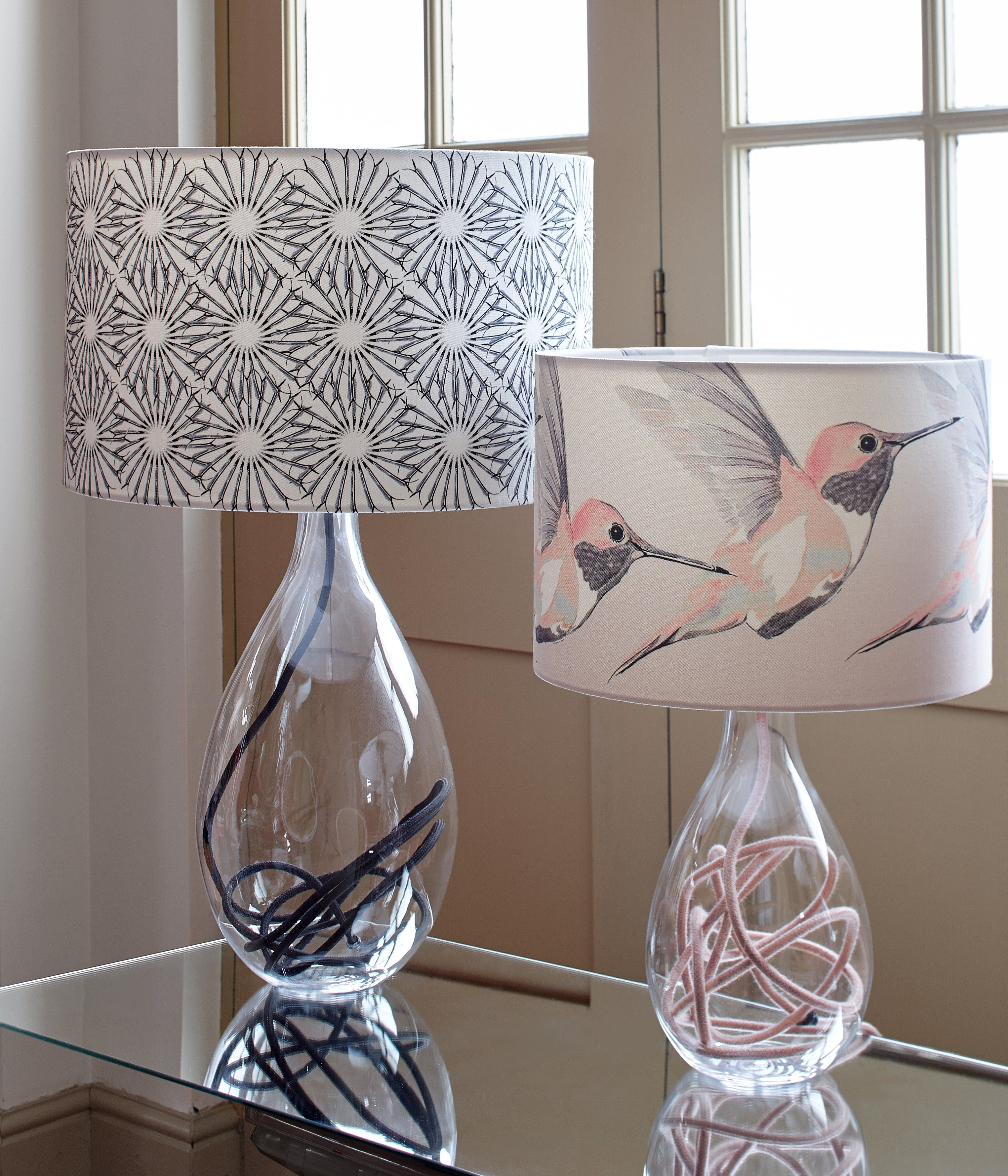 10 Of The Best Nature Inspired Table Lamps Interior Editor