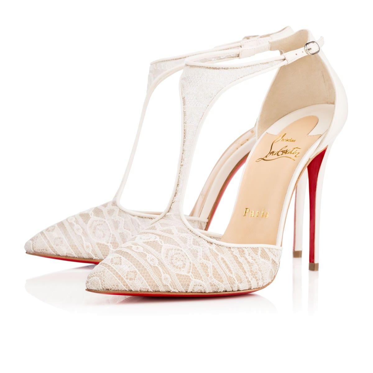 Shoes Salonu Louboutin