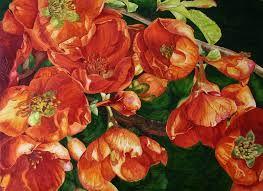Картинки по запросу цветы с днем рождения винтаж