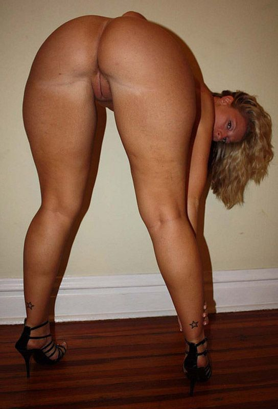 Think, plus size amateur mom sorry, does