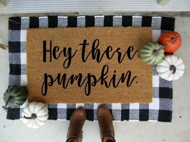 Fall Decor – For the love of pumpkins PUMPKIN LOVERS. HEY THERE PUMPKIN. Fall Decor. Autumn home decor. Thanksgiving decor – For the love of pumpkins – Exploring life Together