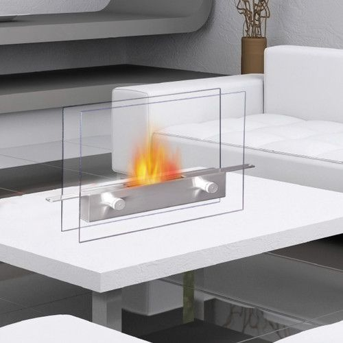 metropolitan bio ethanol tabletop fireplace tabletop fireplaces