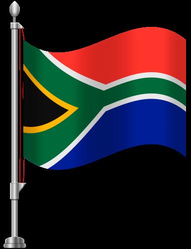 South Africa Flag Png Clip Art South Africa Flag Bangladesh Flag Nigeria Flag