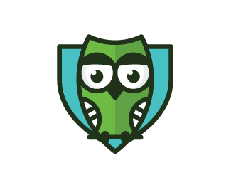 owl security logo design owl shield price 299 00 logo ideas rh pinterest com security logos samples security logos images