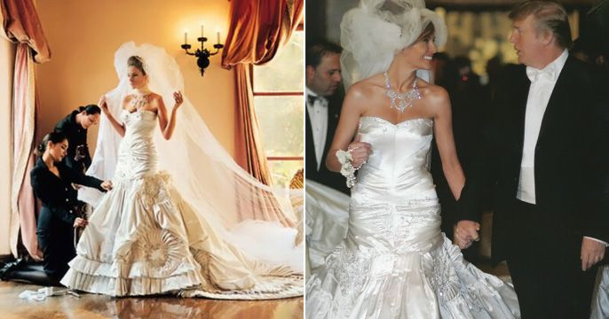 25 Most Expensive Wedding Dresses In The World Wedding Dresses Celebrity Wedding Dresses Expensive Wedding Dress