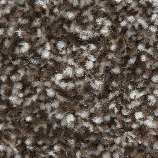 Matterhorn Carpet Range From Carpet Roll Supplies Bradford Brown Carpet Matterhorn Carpet
